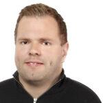 Jens Hákun Leo