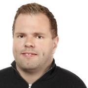 Jens Hákun Leo / Hvat.fo
