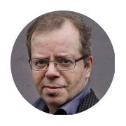 Ingi Samuelsen / Portal.fo
