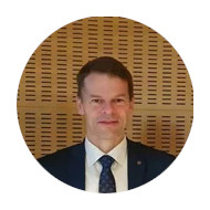 Bárður á Steig Nielsen, Prime Minister
