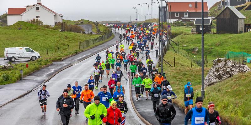 Image credits: Ólavur Frederiksen/FaroePhoto