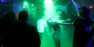 Basecamp Nightclub (Image credits Basecamp/Facebook)