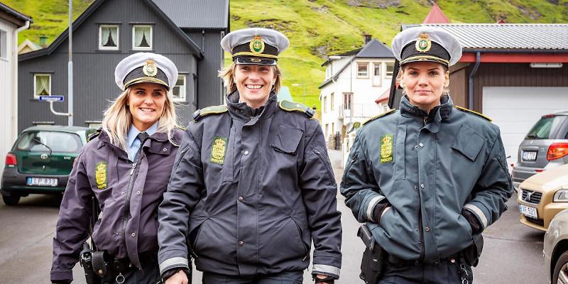 Image credits: Statistics Faroe Islands