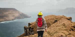 (Image credits: Kirstin Vang/Visit Faroe Islands)