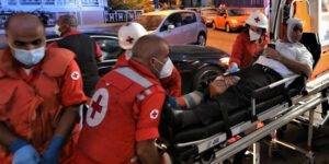 Image credits: Red Cross Faroe Islands